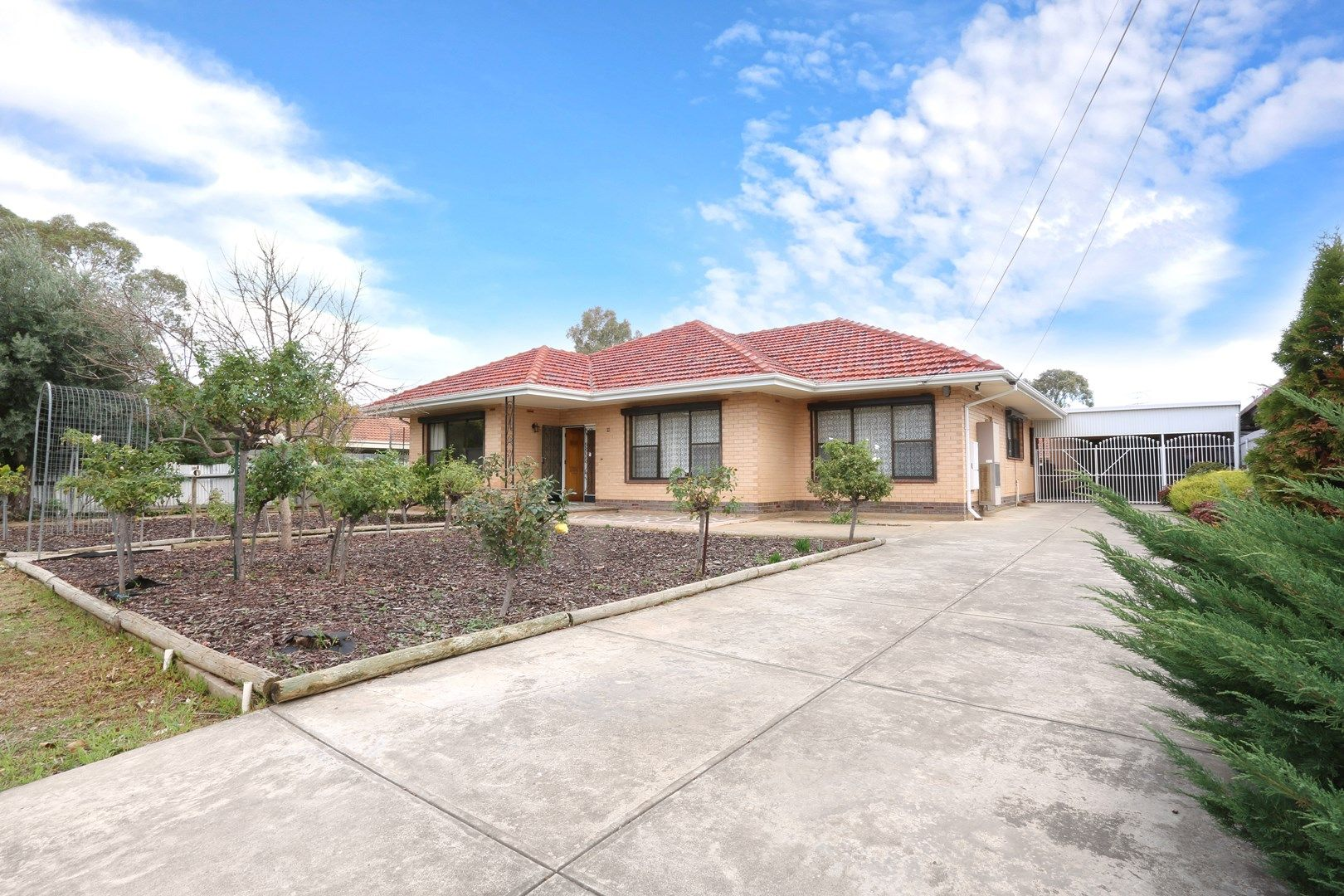 21 Russell Row, Paralowie SA 5108, Image 0