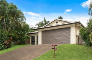 Picture of 39 William Hickey Street, Redlynch QLD 4870
