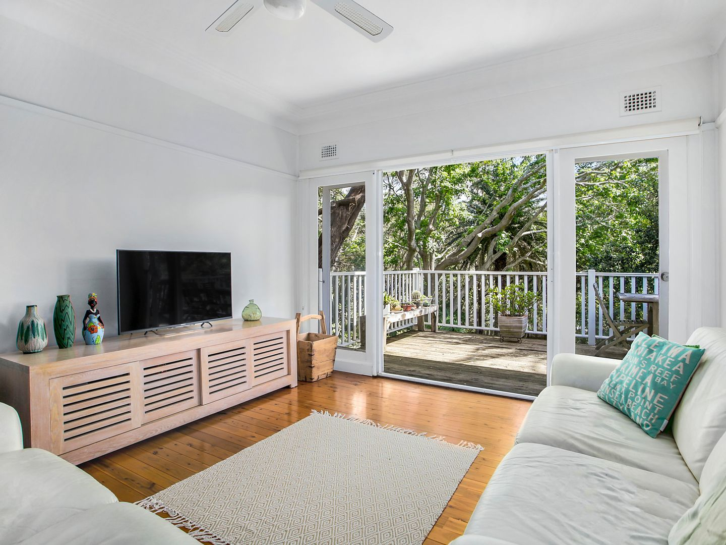 13 Central Road, Avalon Beach NSW 2107, Image 2