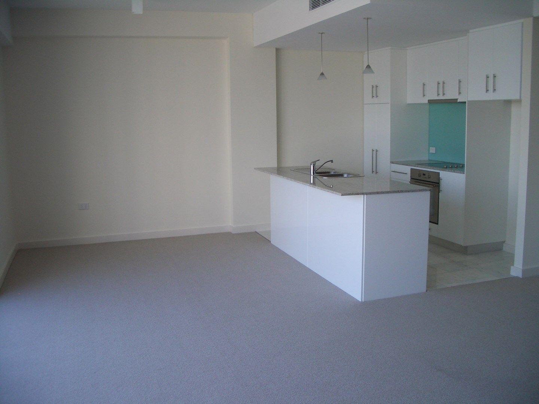42/11 Bennett Street, East Perth WA 6004, Image 2