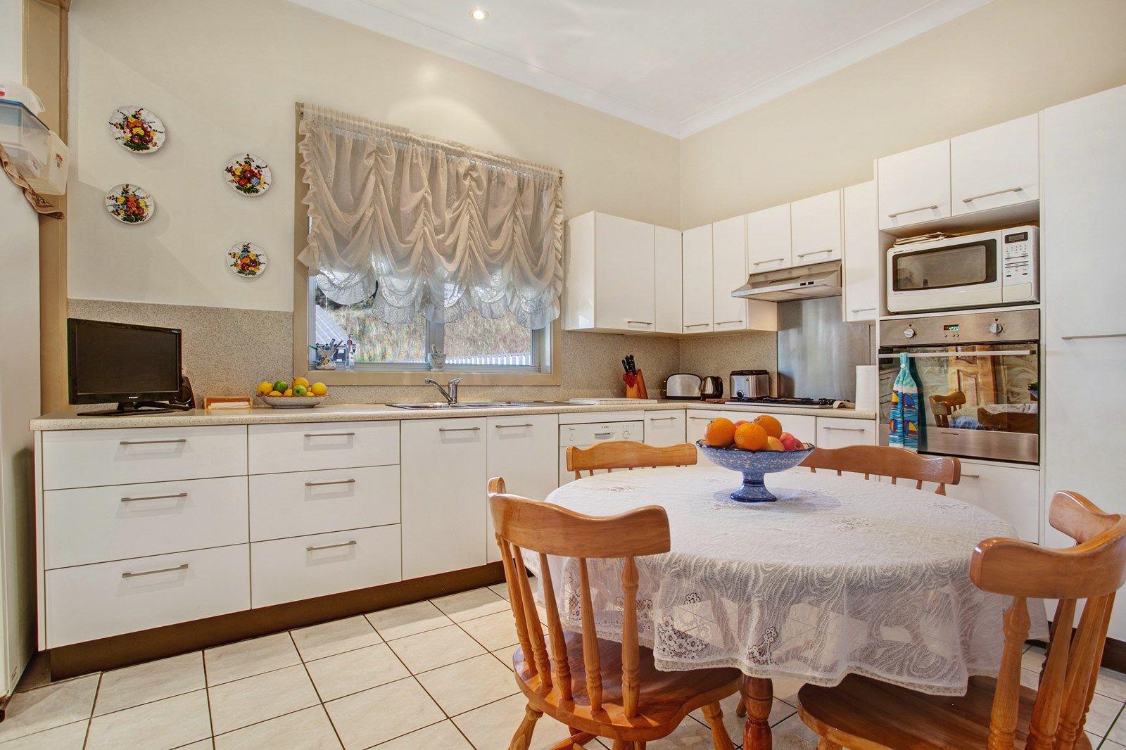 273 Beaumont Street, Hamilton South NSW 2303, Image 2