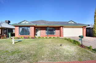 Picture of 2 Hermitage Court, Nuriootpa SA 5355
