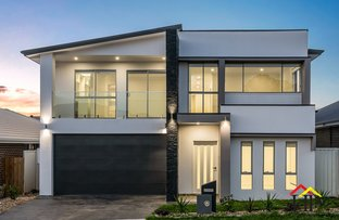Picture of 5 Daddo Street, Oran Park NSW 2570