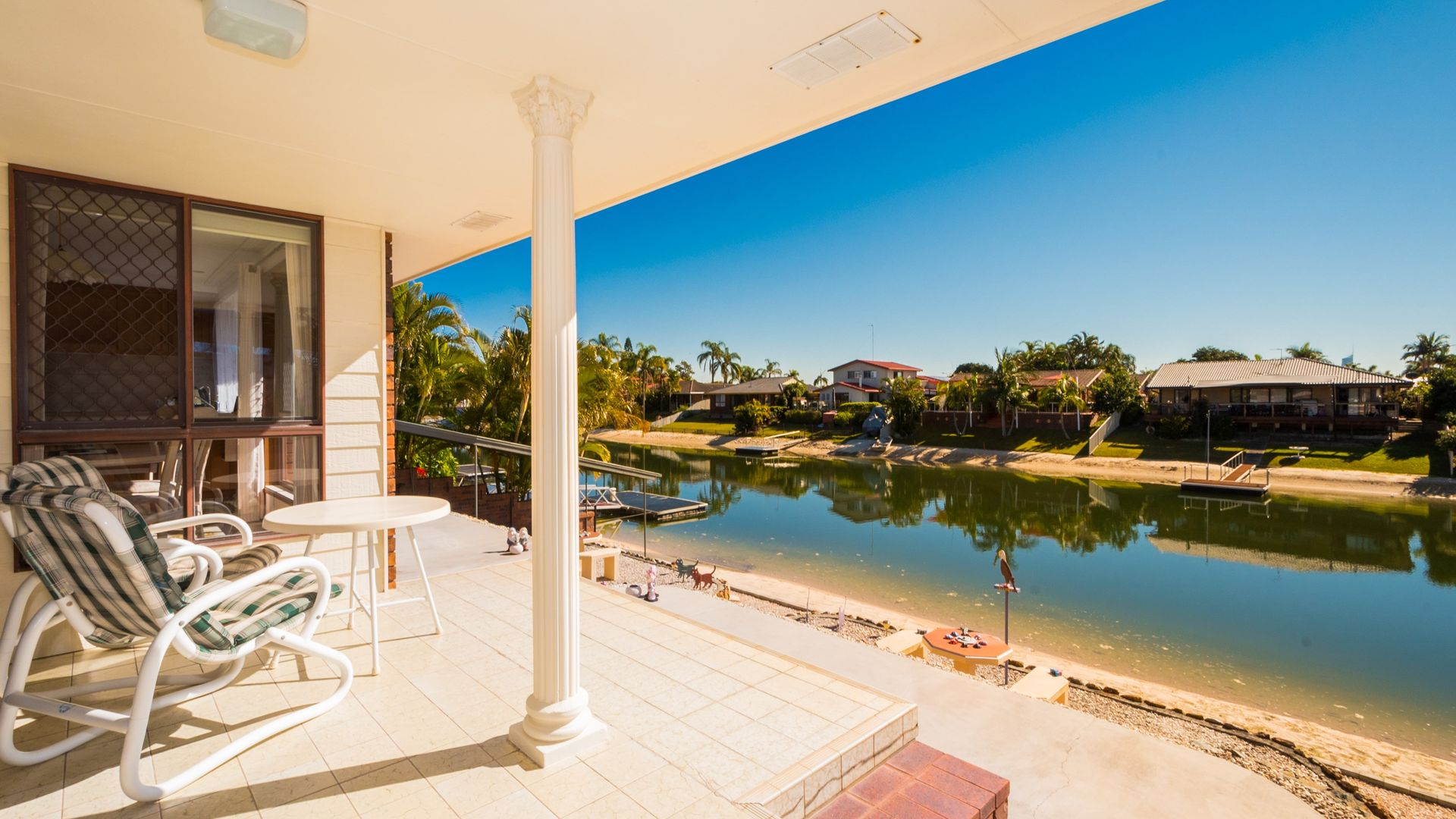 22 Pilot Court, Mermaid Waters QLD 4218, Image 2