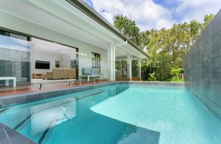 Picture of 41 Freshwater Avenue, Palm Cove QLD 4879