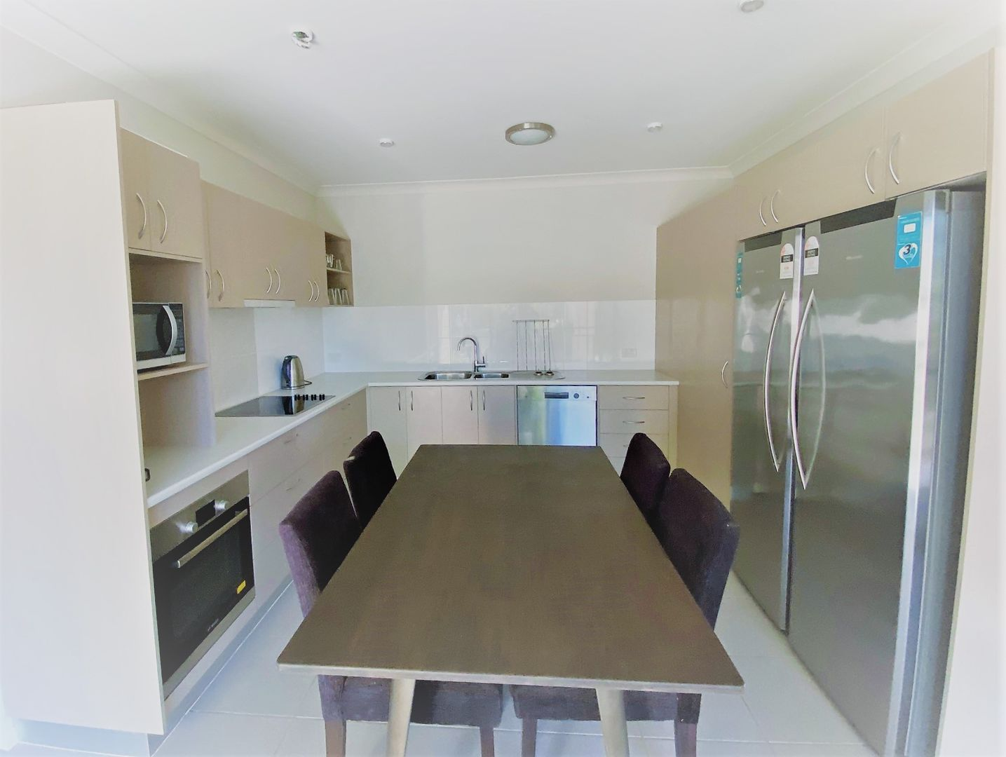 16 North Street, Wandoan QLD 4419, Image 2