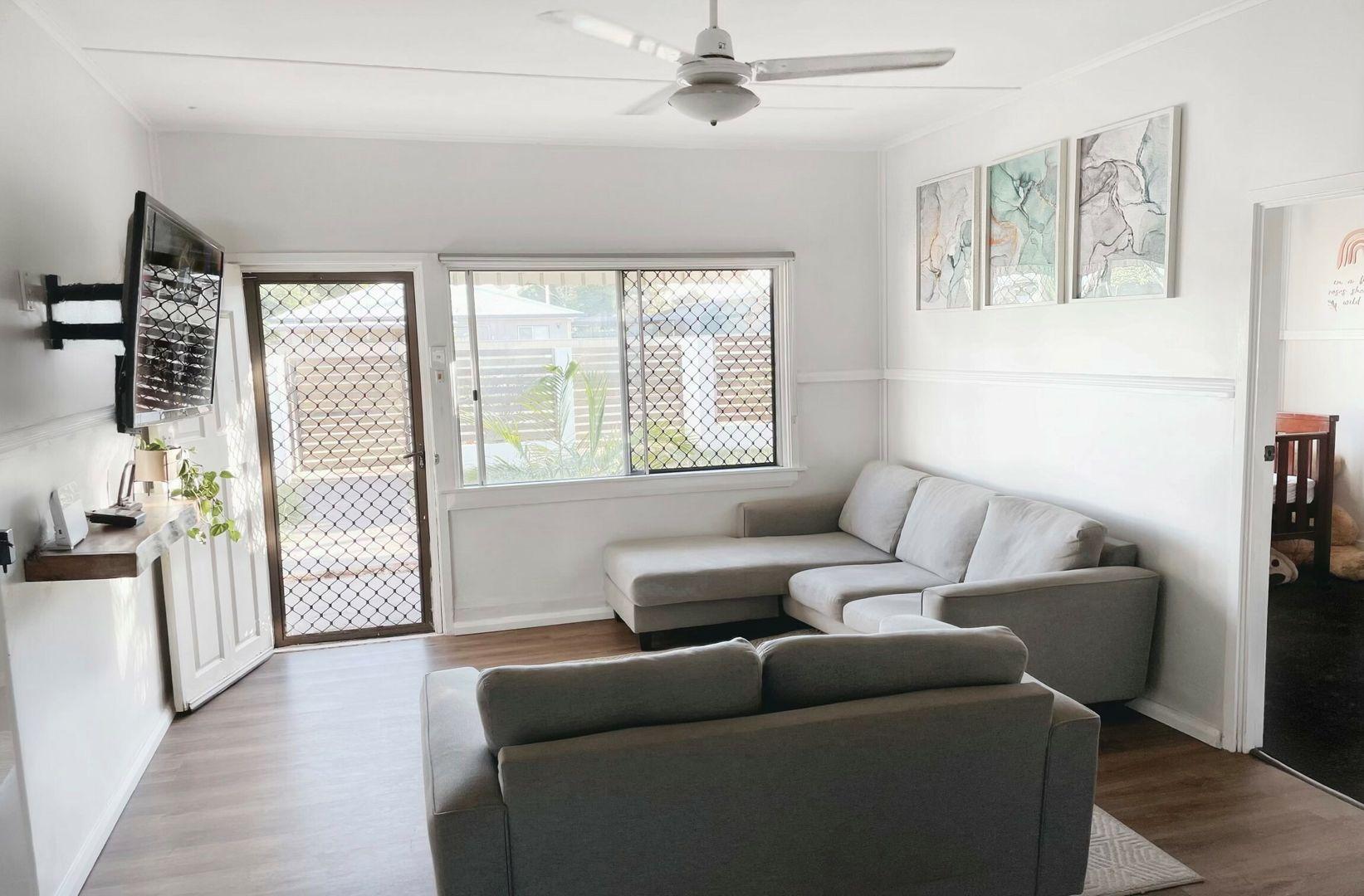 55 Joan St, Mount Isa QLD 4825, Image 1