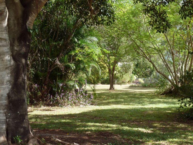 Tanah Merah QLD 4128, Image 1