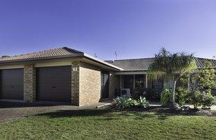 61/10 Melody Court, Warana QLD 4575
