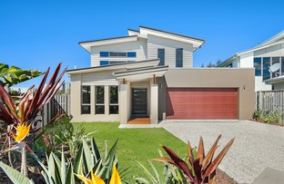 Picture of 6 Halyard Crescent, Hope Island QLD 4212