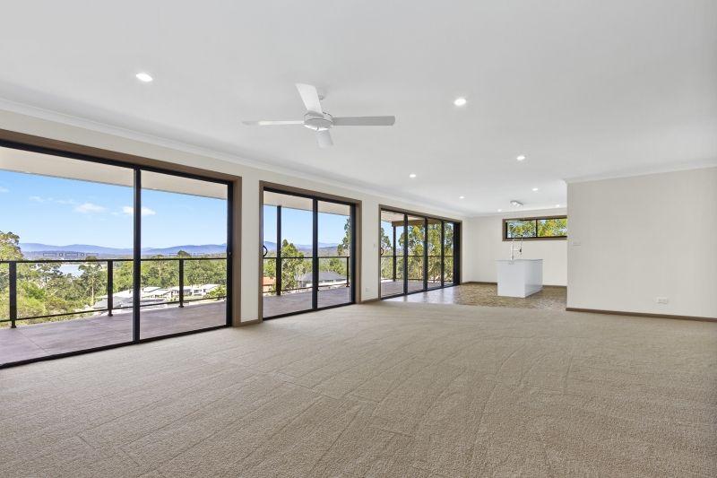 12 Courtenay Crescent, Long Beach NSW 2536, Image 1