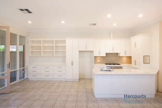 Picture of 1 Bloomsbury Street, GOODWOOD SA 5034
