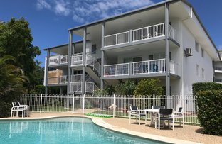 2/27-29 Frank Street, Coolum Beach QLD 4573