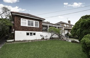 Picture of 34 Coolawin Road, Northbridge NSW 2063