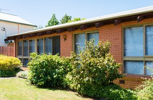 Picture of 7 Raymond Street, East Launceston TAS 7250
