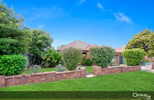 Picture of 64 Pallamana Parade, Beverly Hills NSW 2209