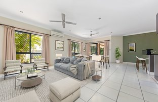 Picture of 43 Odegaard Drive, Rosebery NT 0832