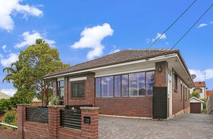 Picture of 57 Bestic Street, Rockdale NSW 2216