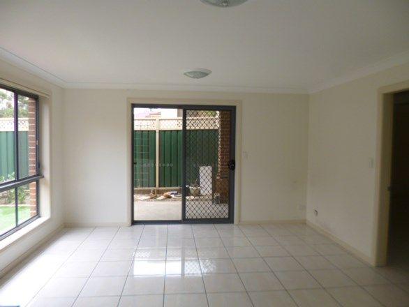 27A Earle Street, Doonside NSW 2767, Image 2