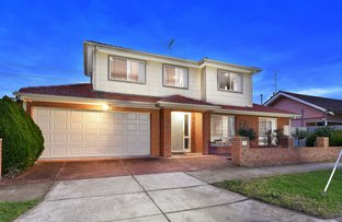 Picture of 1A Gilmour Street, Coburg VIC 3058