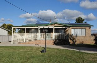 Picture of 8 Willis Street, Crookwell NSW 2583