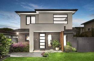 Picture of 1/37 Blackwood Parade, Heidelberg West VIC 3081