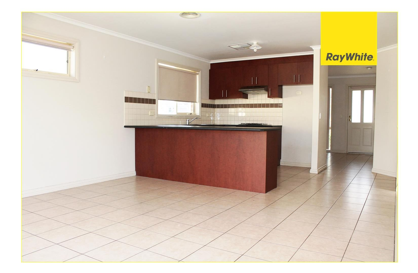 1/47 Railway Avenue, Laverton VIC 3028, Image 2