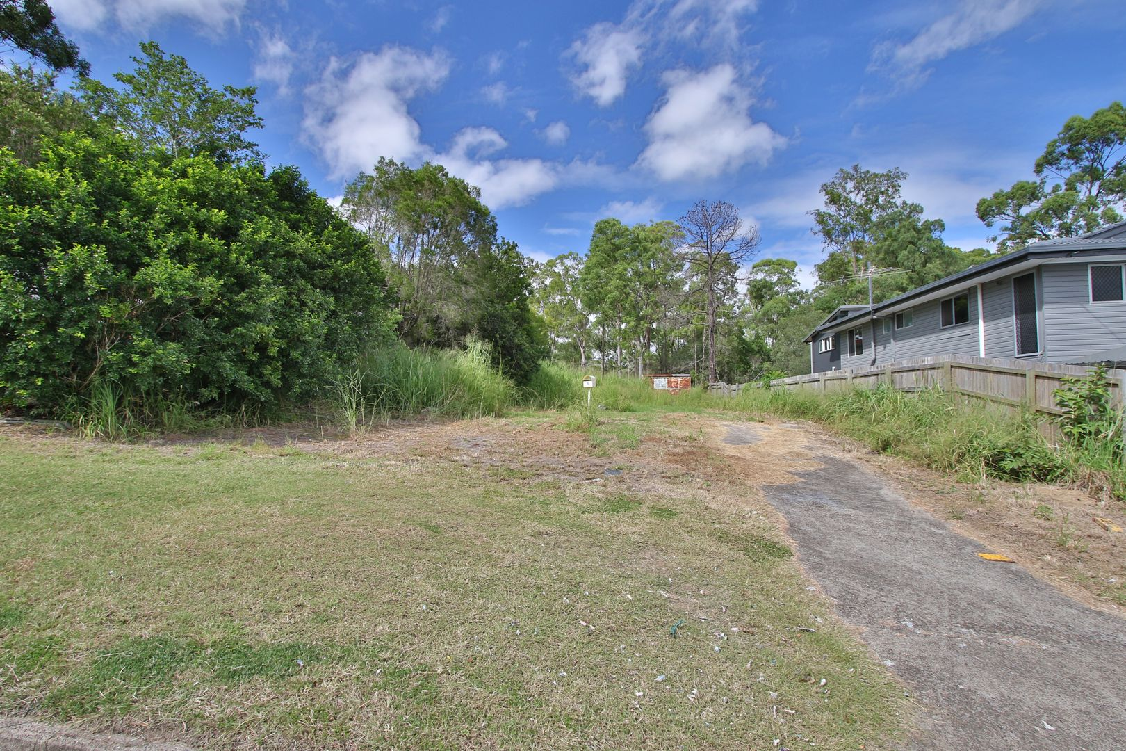 6 Iris Street, Gailes QLD 4300, Image 0