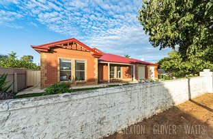 Picture of 28 Murray Street, Strathalbyn SA 5255
