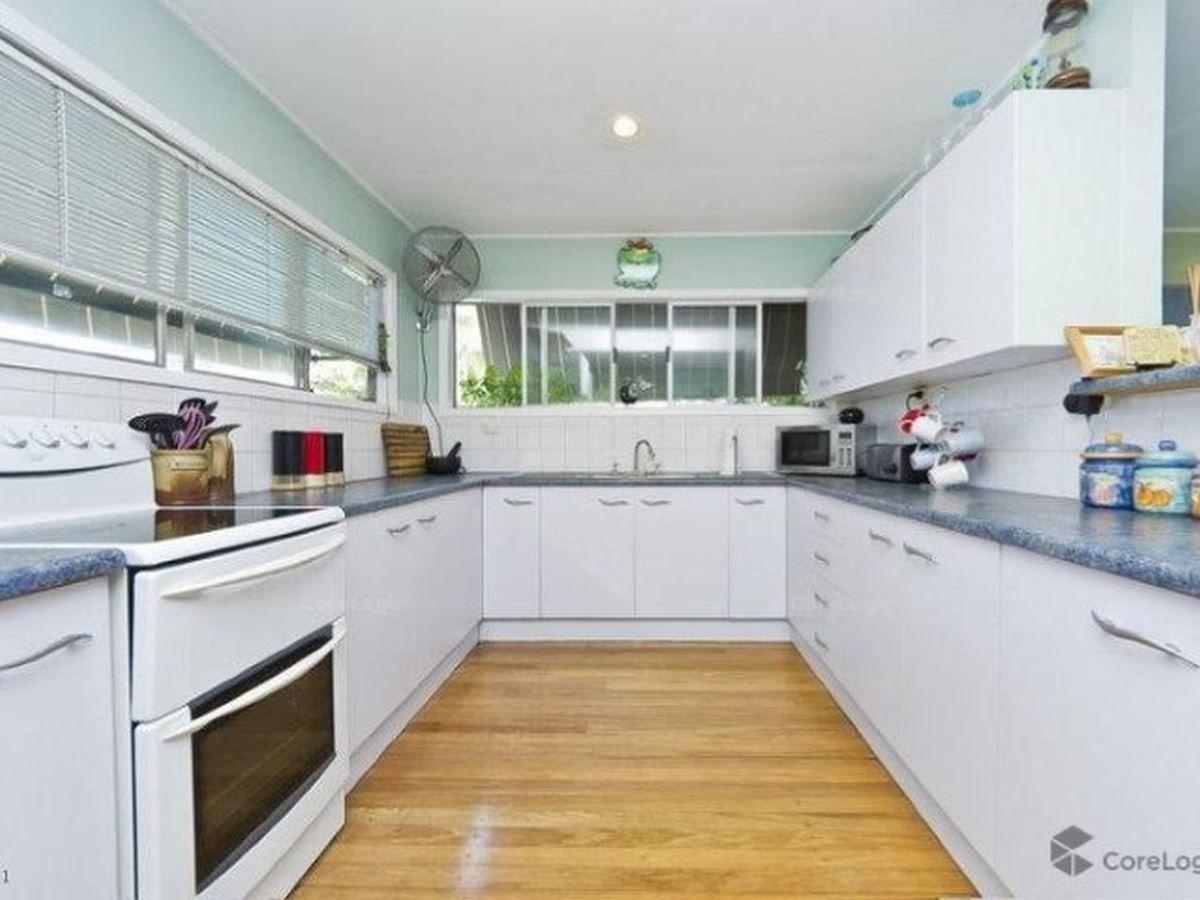 106 Tills Street, Manunda QLD 4870, Image 1