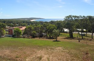 Picture of 8 Bryant Street, Agnes Water QLD 4677