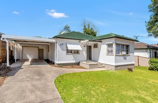 Picture of 28 Barton Street, Smithfield NSW 2164