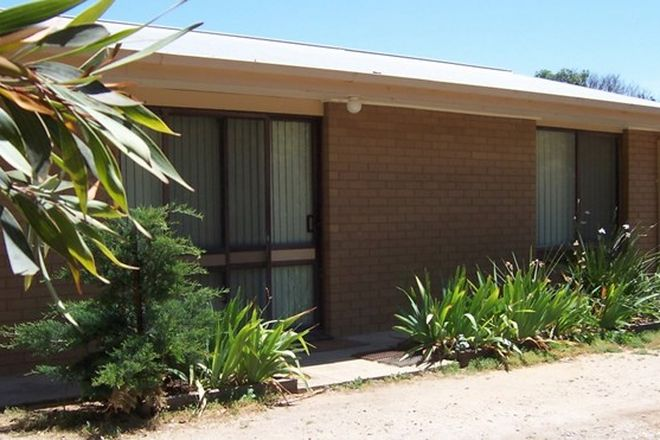 Picture of 2/249 River Street, DENILIQUIN NSW 2710