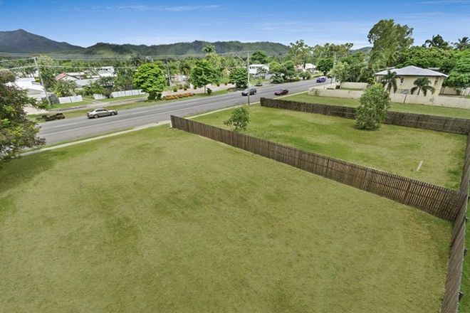 Picture of 1359 Riverway Drive, KELSO QLD 4815