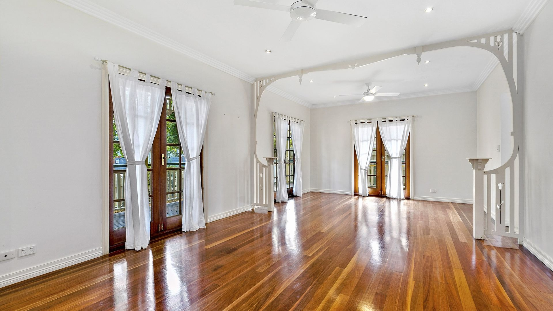 19 Eton Street, Bulimba QLD 4171, Image 2