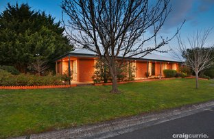 Picture of 17 Portchester Boulevard, Beaconsfield VIC 3807