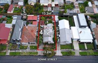 81 Donne Street, Coburg VIC 3058