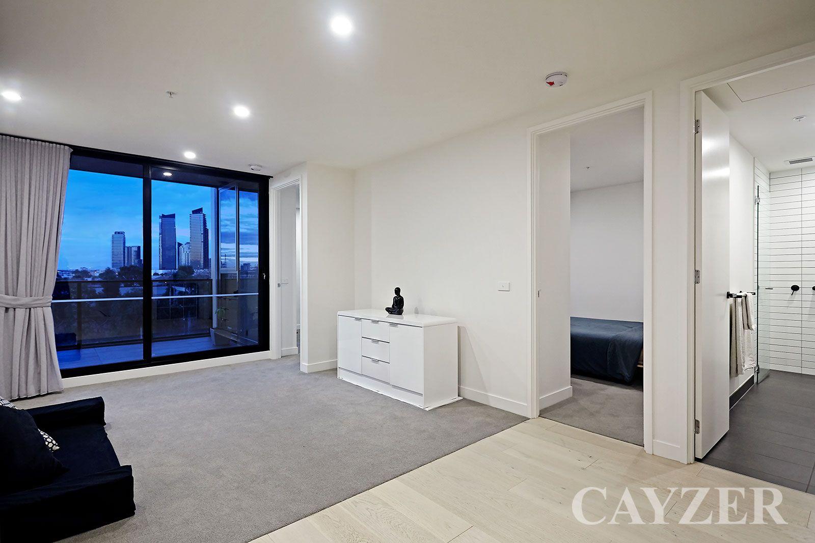 307/165 Gladstone Street, South Melbourne VIC 3205, Image 0