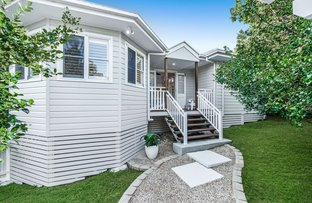 Picture of 31 Parramatta Street, Manly QLD 4179