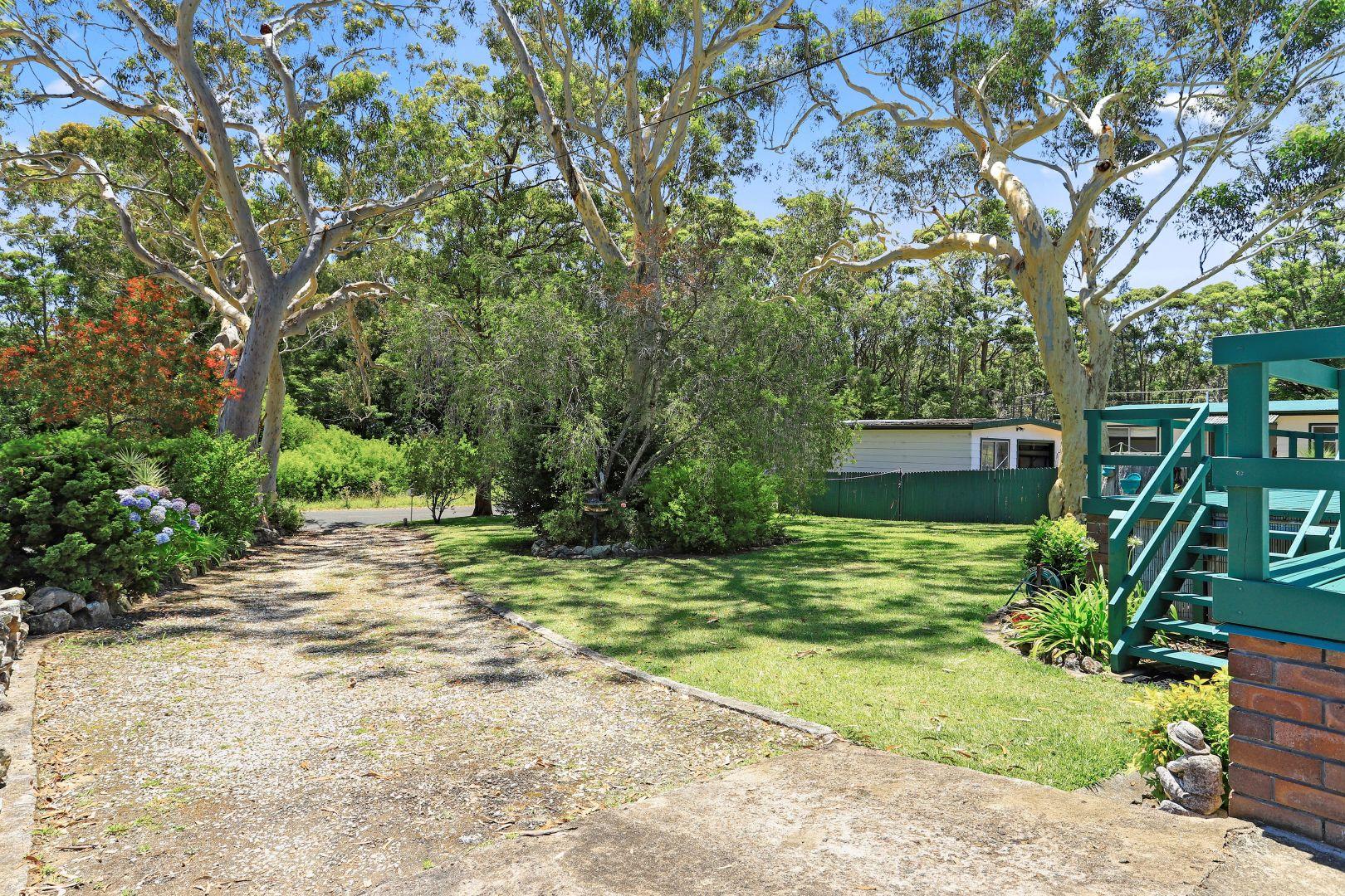 62 King George Street, Erowal Bay NSW 2540, Image 1