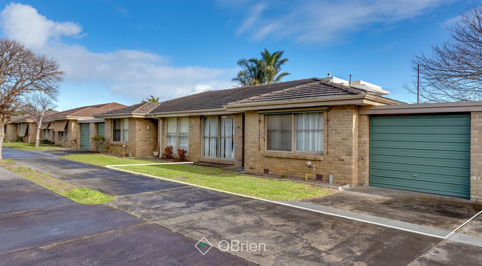 13/2475 Point Nepean  Road, Rye VIC 3941, Image 0