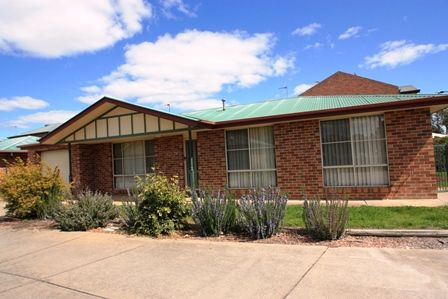 15/46 Travers Street, Wagga Wagga NSW 2650, Image 1