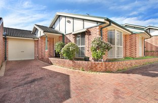 Picture of 2/133 Chester Hill rd, Bass Hill NSW 2197