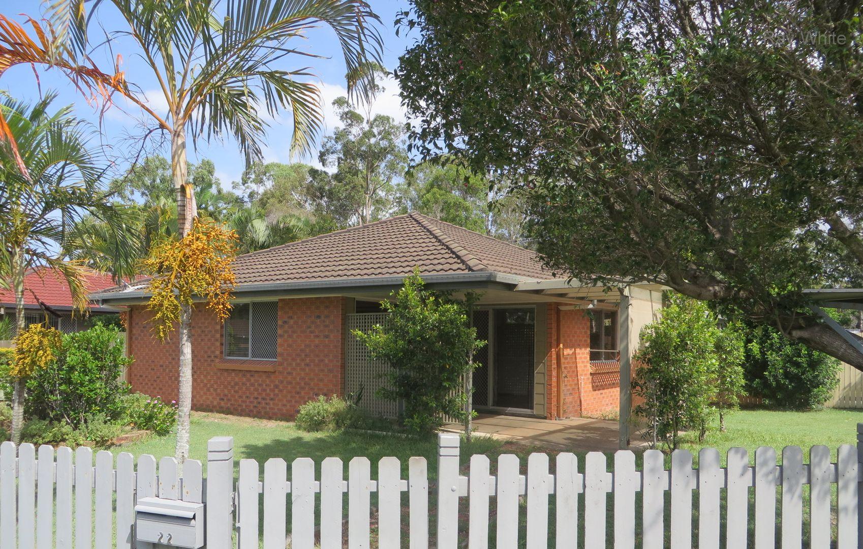 22 Fredan Road, Deception Bay QLD 4508, Image 0