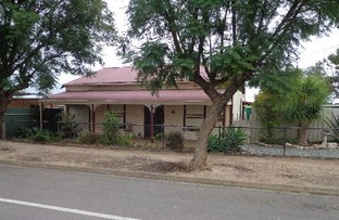 Picture of 27 Annie Terrace, Wasleys SA 5400
