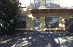 Picture of 1,3,4,6/1B Lettie Street, Prospect SA 5082