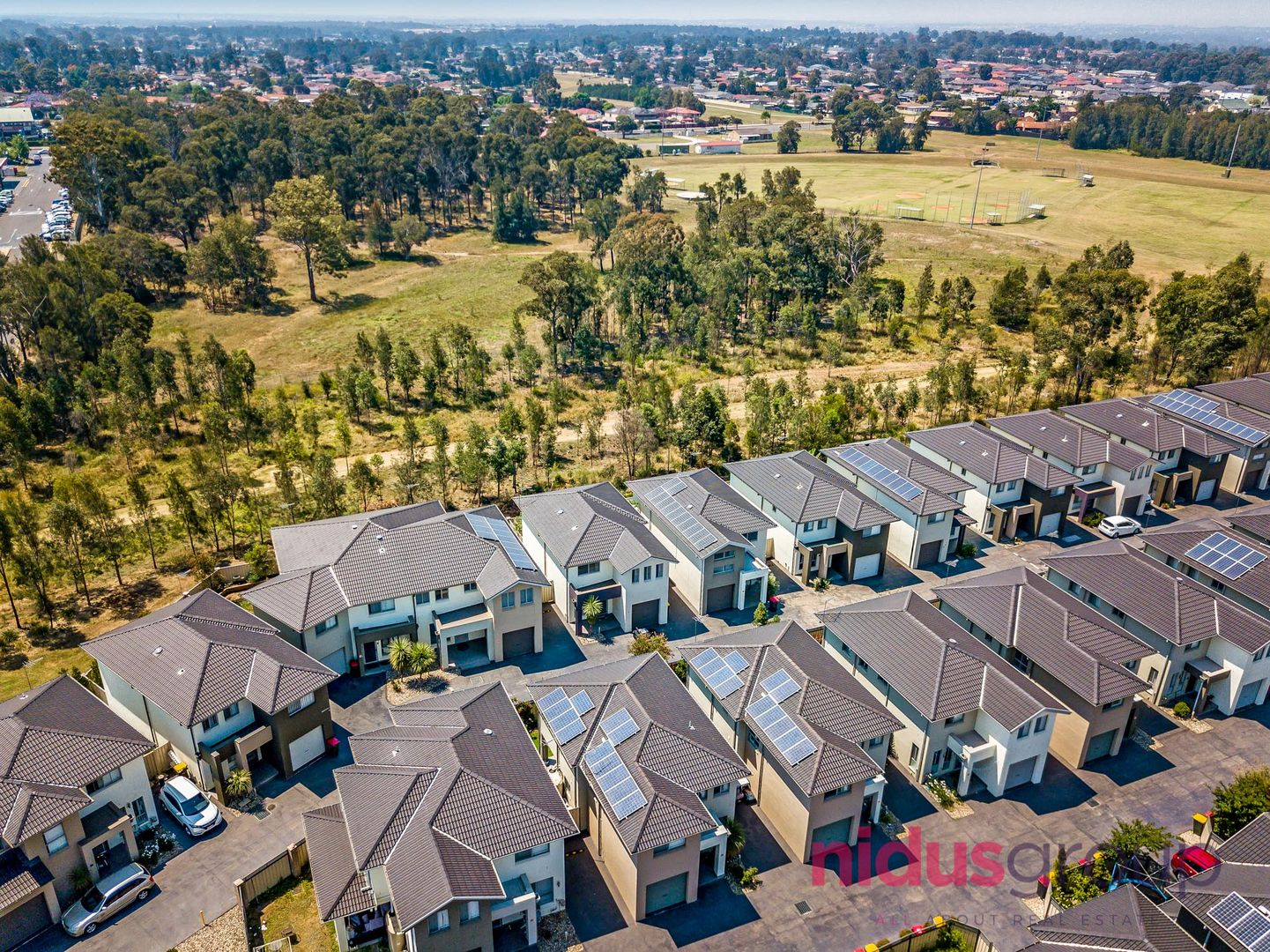 15/131 Hyatts Road, Plumpton NSW 2761, Image 2