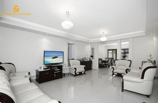 Picture of 1 BECKENHAM STREET, Canley Vale NSW 2166