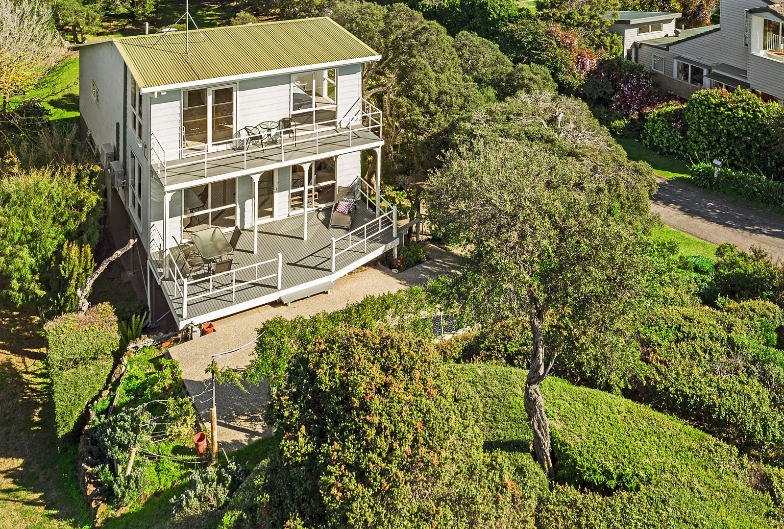 2751 Point Nepean Road, Blairgowrie VIC 3942, Image 2