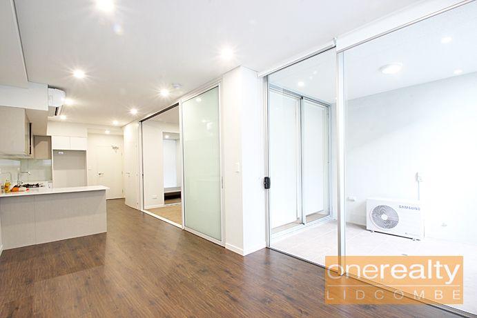 15/529 Burwood Rd, Belmore NSW 2192, Image 2